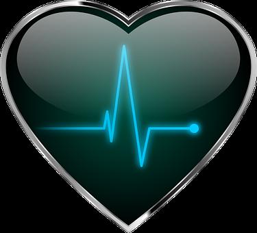 hearth beat