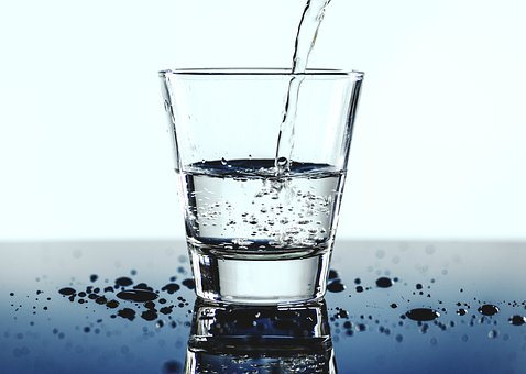 Do You Hydrate Your Body – Importance Of Water In Your Life